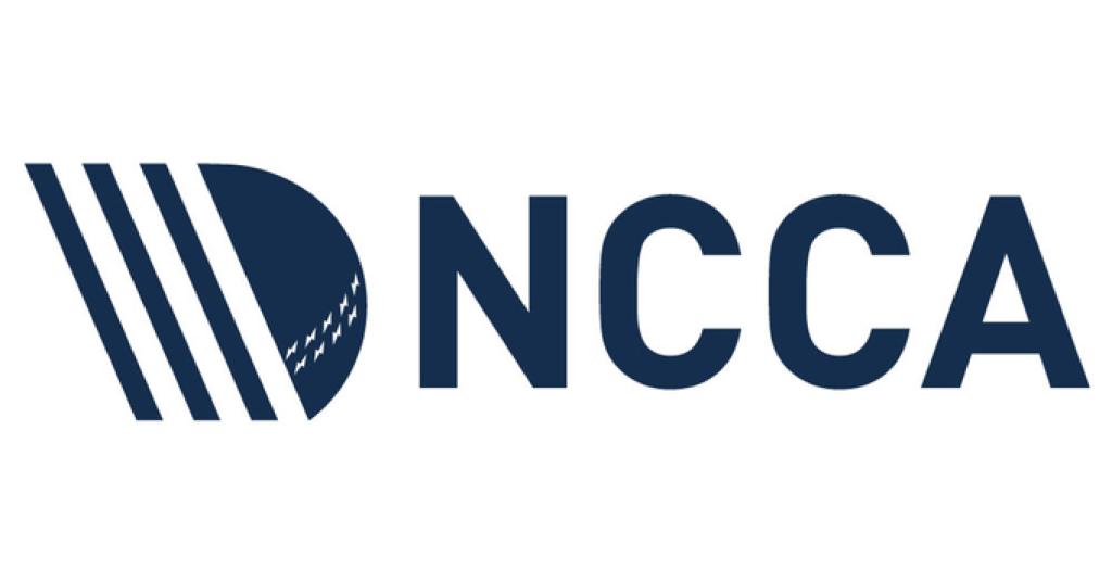 NCCA finals day 2nd September